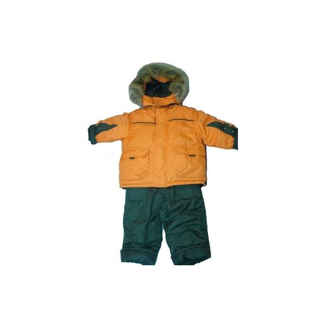 http://babymurom.ru/images/all/2009/kostum1.jpg