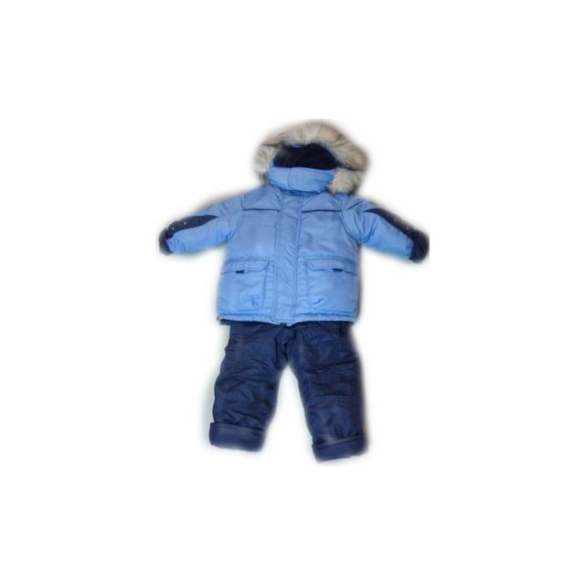 http://babymurom.ru/images/all/2009/kostum_blue.jpg