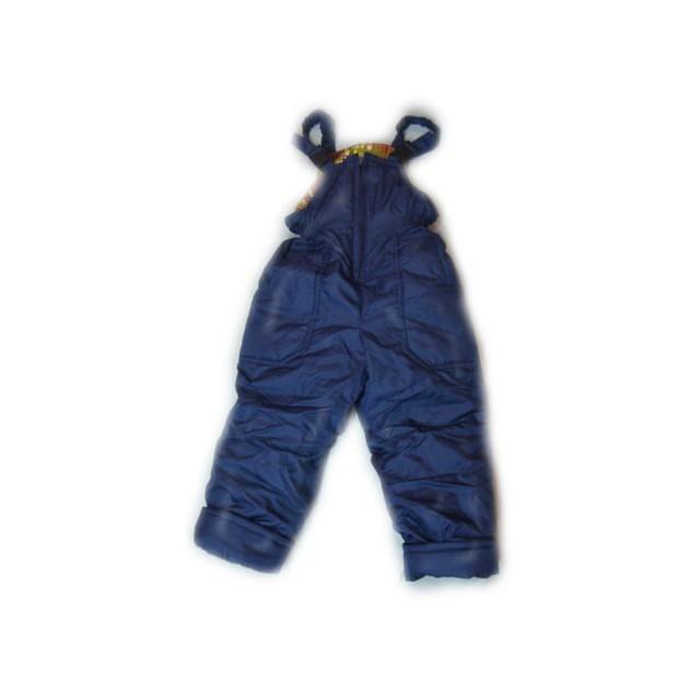 http://babymurom.ru/images/all/2009/kostum_blue_bruki.jpg