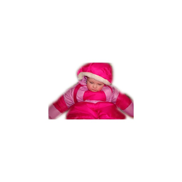 http://babymurom.ru/images/all/2009/model_10.jpg