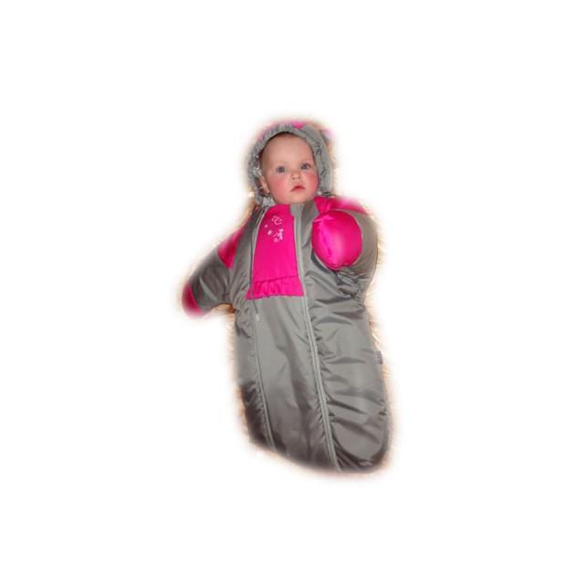 http://babymurom.ru/images/all/2009/model_12.jpg