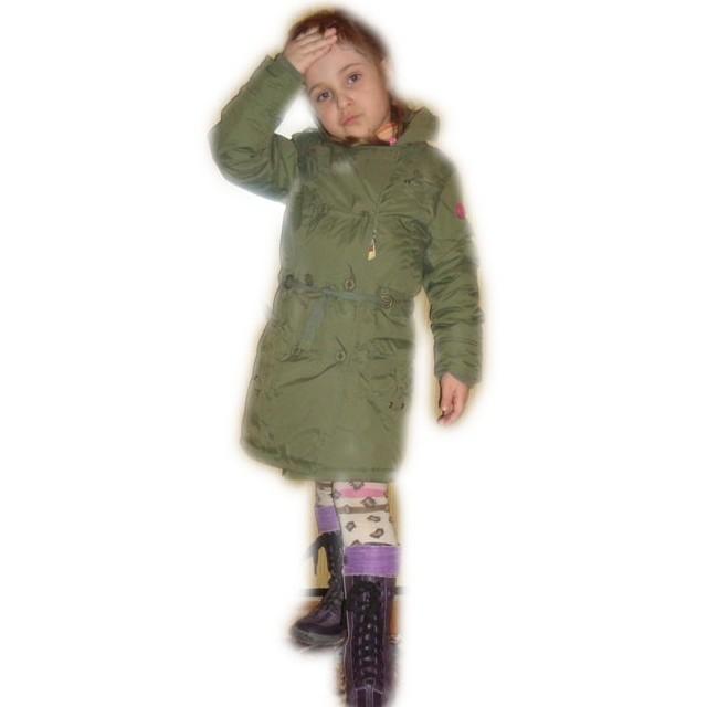 http://babymurom.ru/images/all/2009/model_15.jpg