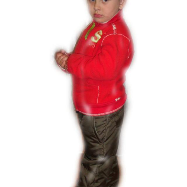 http://babymurom.ru/images/all/2009/model_2.jpg
