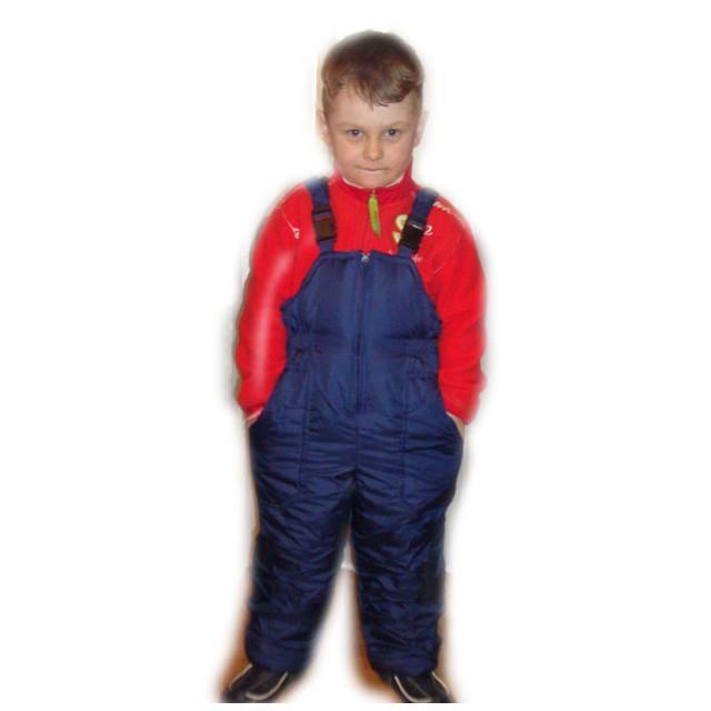http://babymurom.ru/images/all/2009/model_7.jpg