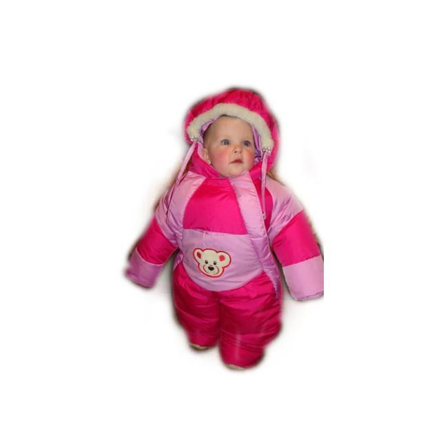 http://babymurom.ru/images/all/2009/model_8.jpg