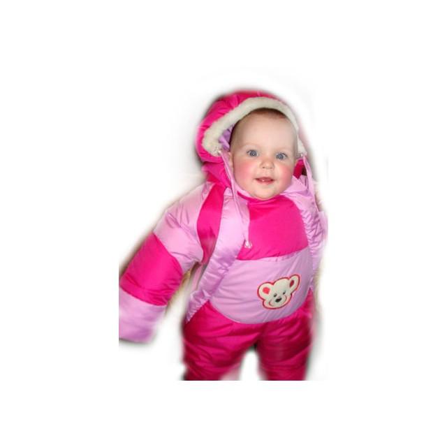 http://babymurom.ru/images/all/2009/model_9.jpg