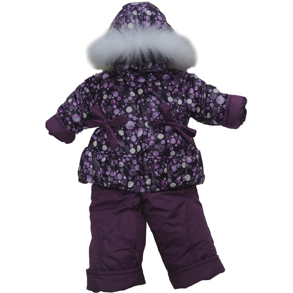 http://babymurom.ru/images/all/2012/kostum_koleidoskop.jpg