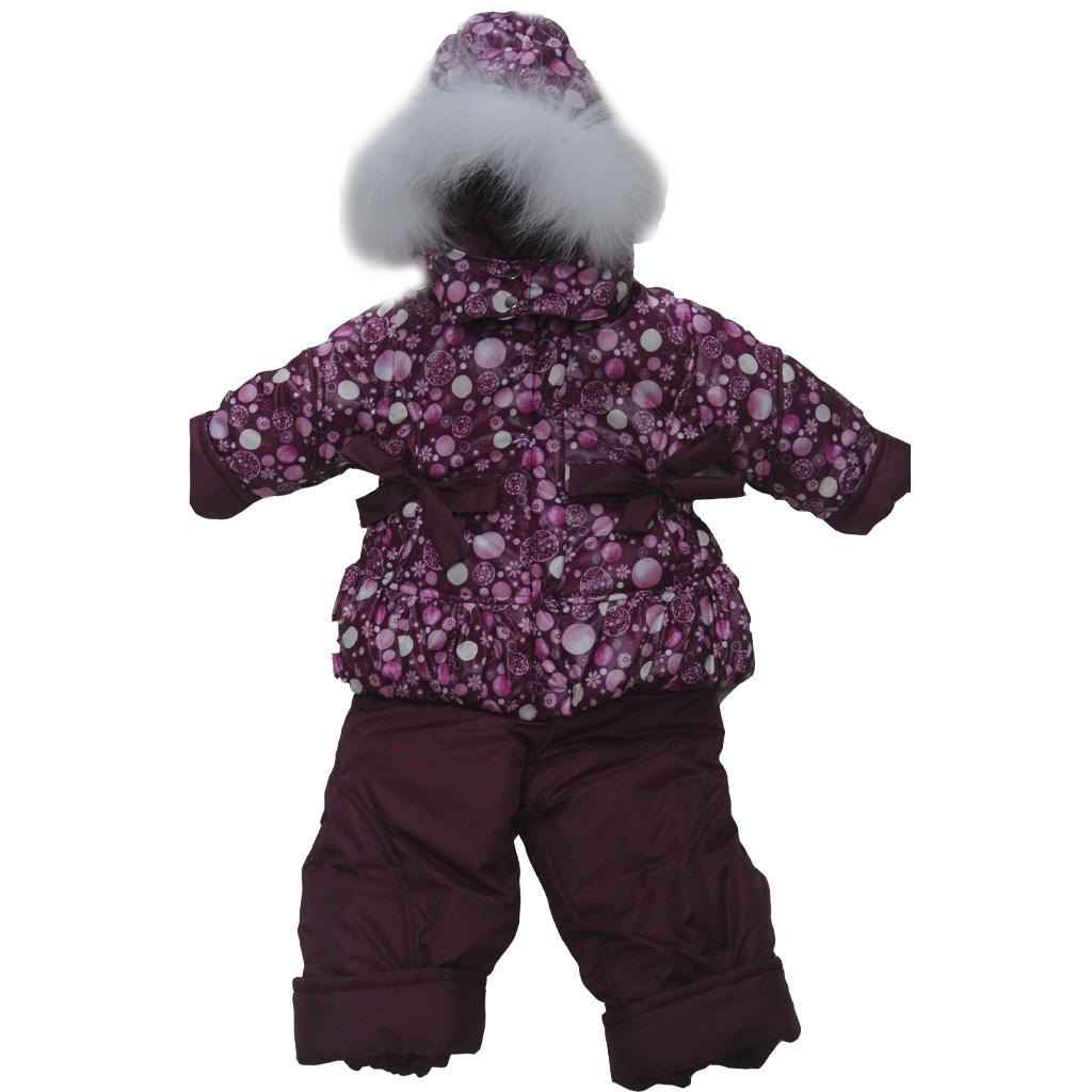 http://babymurom.ru/images/all/2012/kostum_koleidoskop2.jpg