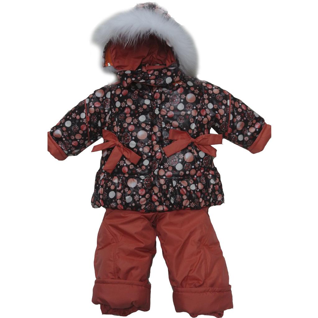 http://babymurom.ru/images/all/2012/kostum_koleidoskop3.jpg