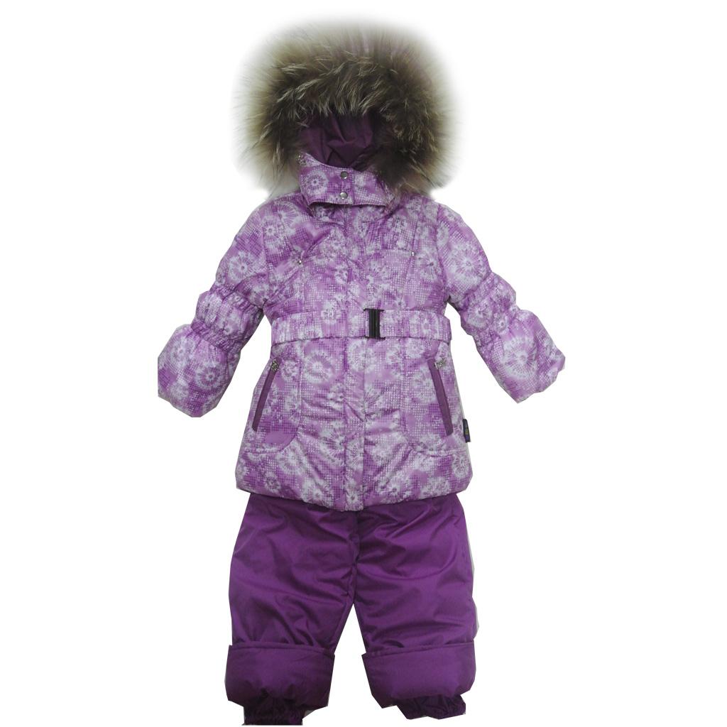 http://babymurom.ru/images/all/2012/kostum_oduvanchik.jpg