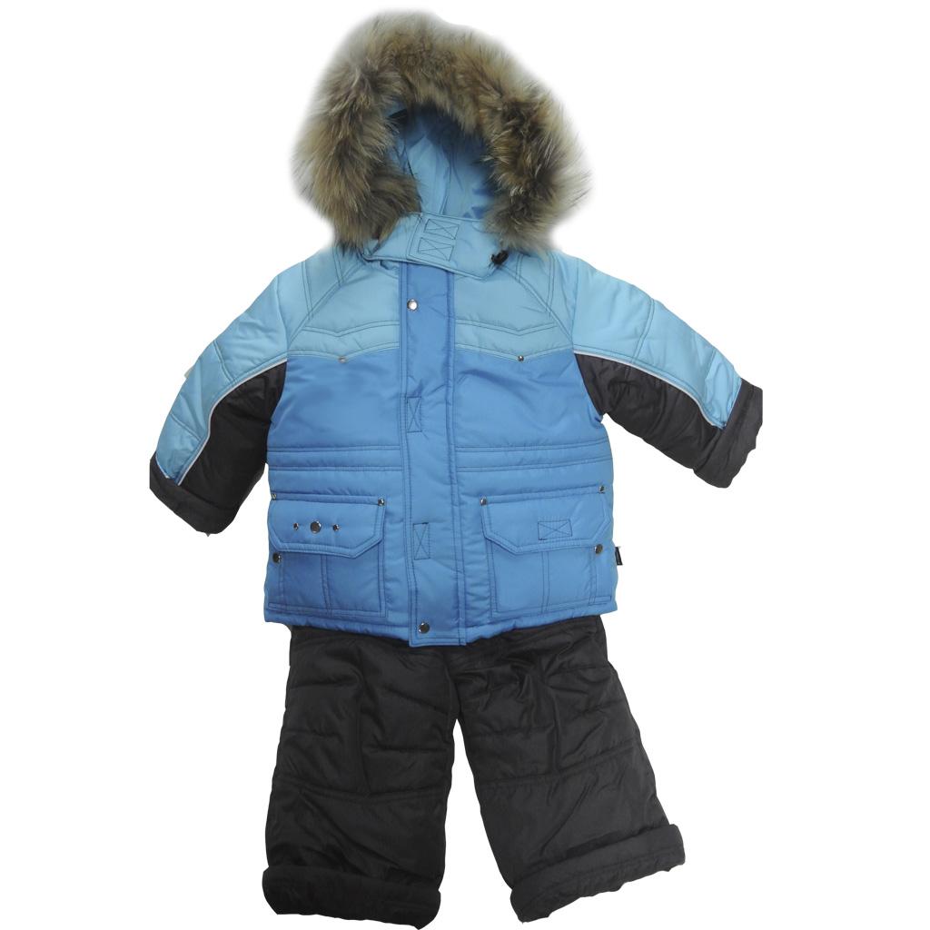 http://babymurom.ru/images/all/2012/kostum_sever.jpg