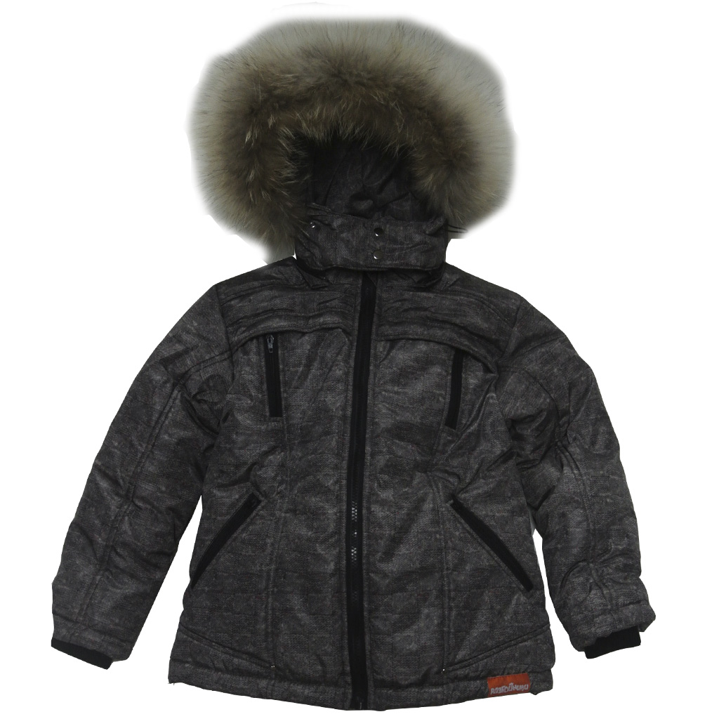 http://babymurom.ru/images/all/2012/kurtka_boy.jpg