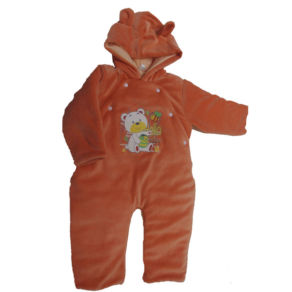 http://babymurom.ru/images/all/2014/velur_orange.jpg