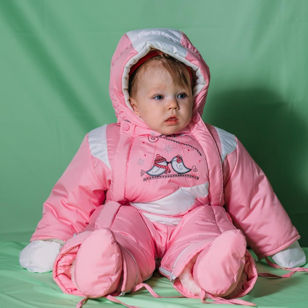 http://babymurom.ru/images/all/2015/_DSC8838.jpg