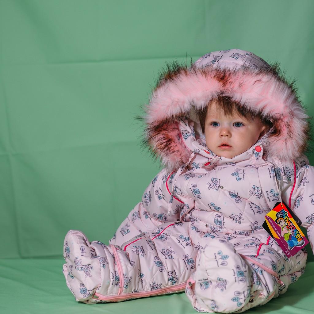 http://babymurom.ru/images/all/2015/_DSC8860.jpg