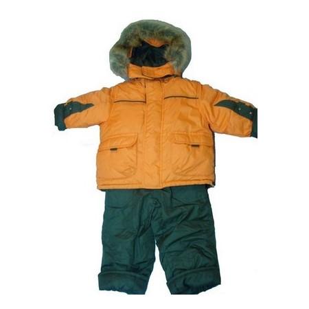 http://babymurom.ru/images/highslide//kostum1_small.jpg