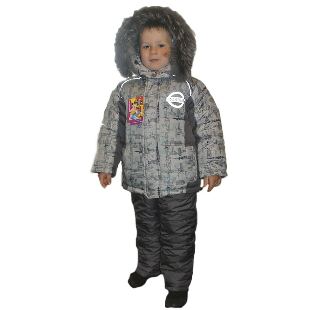 http://babymurom.ru/images/highslide//samolet2.jpg